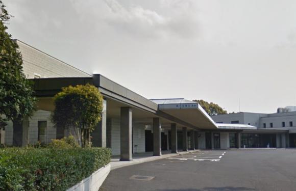 「北筑昇華苑」 福岡県古賀市|北筑昇華苑組合が運営管理する公営の火葬場