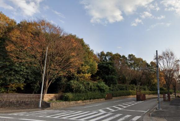 「神戸市立西神斎場」 兵庫県神戸市|西神墓園に隣接する公営の火葬場