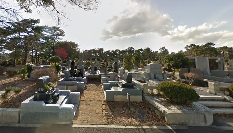 「小平霊園」 東京都東村山区|都立霊園の中で唯一樹木・樹林墓地を持つ公園墓地