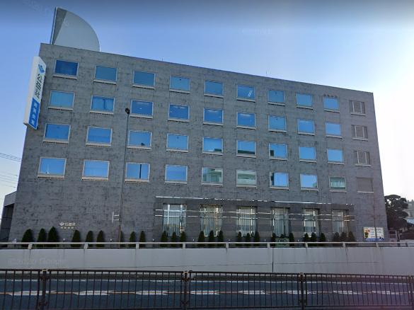 「公益社用賀会館」 東京都世田谷区|歴史ある公益社運営の民営斎場