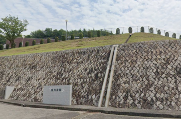 「呉市斎場」 広島県呉市|霊安室を備えた呉市公営の火葬場