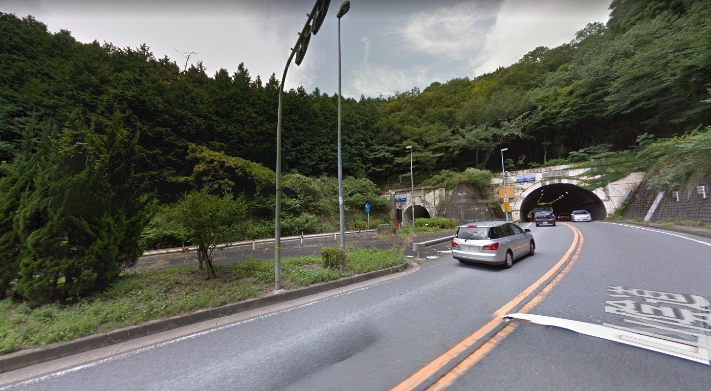 「京都西山霊園」 京都府亀岡市|規模もサービスも西日本最大の霊園
