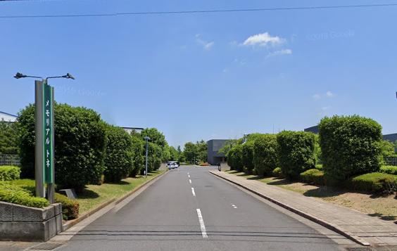 「メモリアルトネ」 埼玉県加須市|公営斎場の中でもかなりの規模を誇る斎場