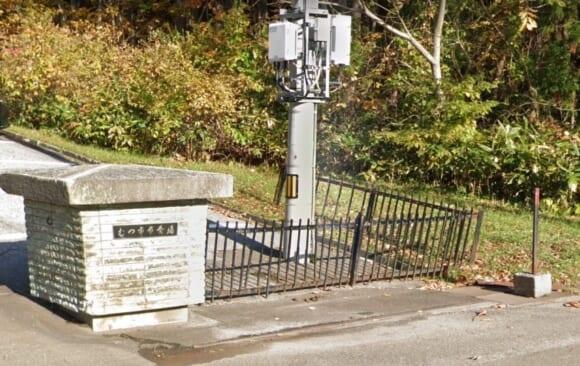 「むつ市斎場」 青森県むつ市|むつ市民が負担の少ない金額で利用できる公営の火葬場