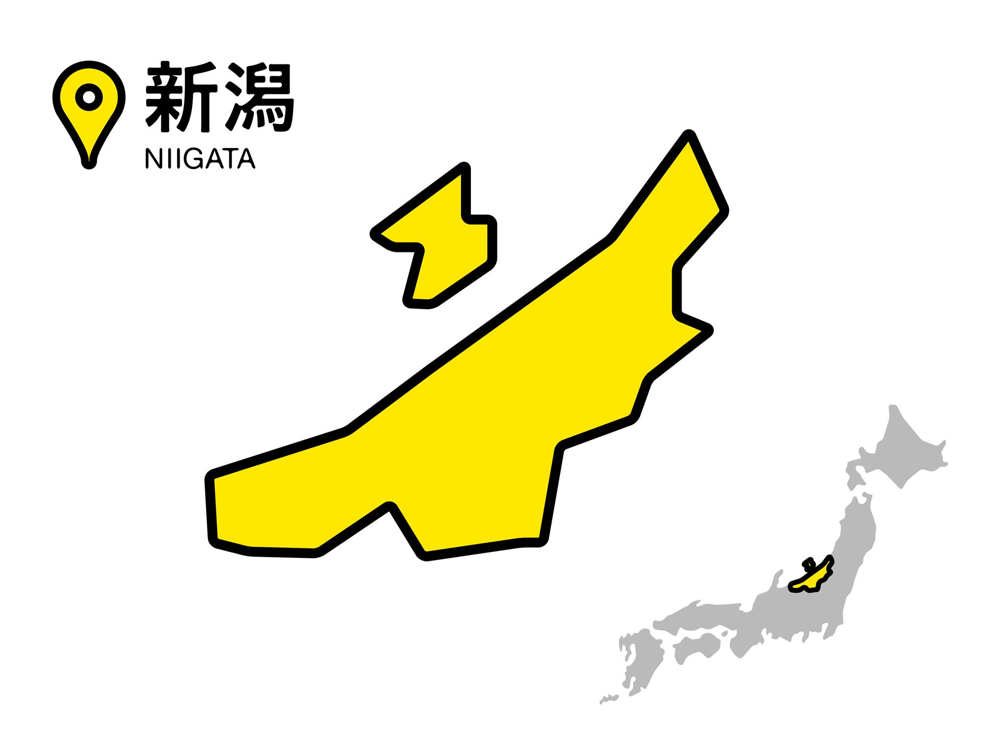 新潟県は神社数全国一でも葬儀は仏式|僧侶の読経中におにぎりを食べる佐渡地方