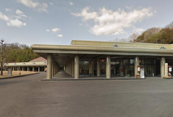 「大分市葬斎場」 大分県大分市|大分市が運営する火葬炉を備えた公営の斎場