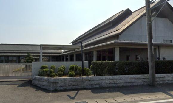 「おみがわ聖苑」 千葉県香取郡|香取市・神崎町・東庄町の方が安価で利用できる公営の火葬場