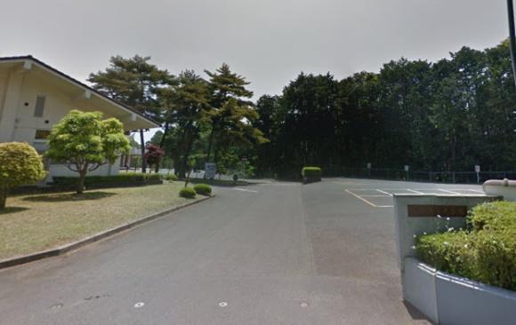 「大田原市火葬場」 栃木県大田原市|大田原市が運営管理する公営の火葬場