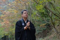僧侶がお墓参り代行するサービス|会社員から転向したその訳をインタビュー(釈 浄達さん)
