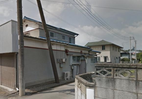 「ラピスホール」 群馬県太田市|多くの檀家を抱える照明寺が建設した斎場