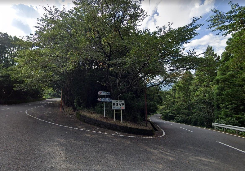 「桜苑」 長崎県南島原市|長崎県の南島原市にある火葬場