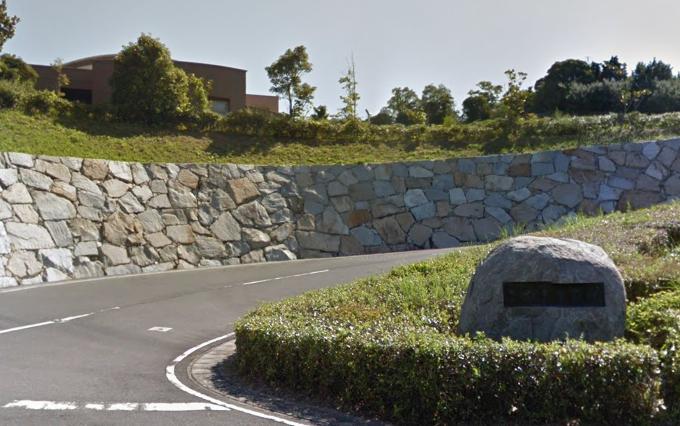 「さぬき市斎場」 香川県さぬき市|津田地区・大川地区・志度地区の公営斎場