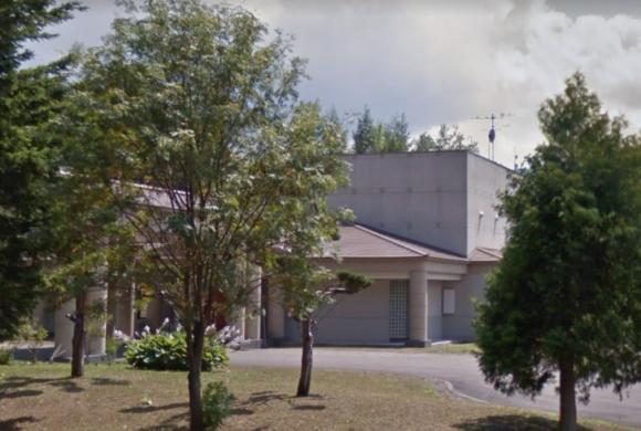「サロマ斎場」 北海道常呂郡|佐呂間市の方が負担の少ない金額で利用できる火葬場