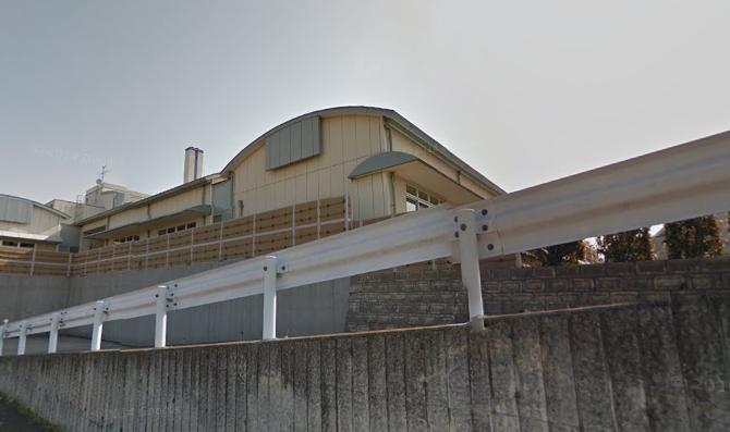 「さしま斎場」 茨城県猿島郡|境町・五霞町・坂東市・古河市が管理する公営の総合斎場