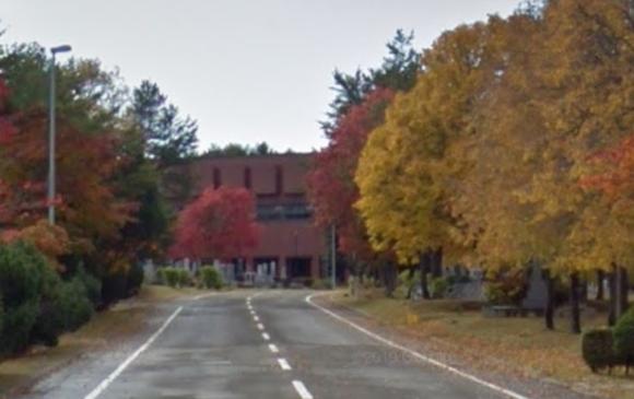 「里塚斎場」 北海道札幌市|里塚霊園に隣接した札幌市が運営する公営の火葬場