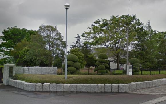 「聖苑香澄」 茨城県稲敷市|稲敷市と美浦村の一市一村で運営する公営斎場