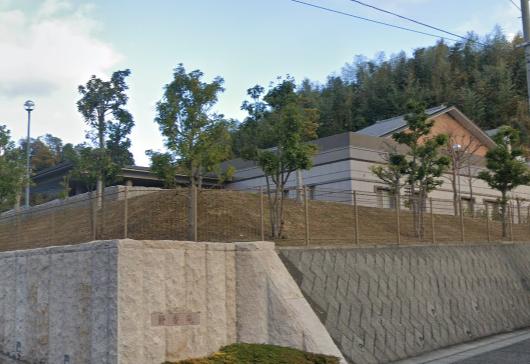 「静香苑」 奈良県北葛城郡|王寺町・河合町・上牧町の方が安価で利用できる公営の総合斎場