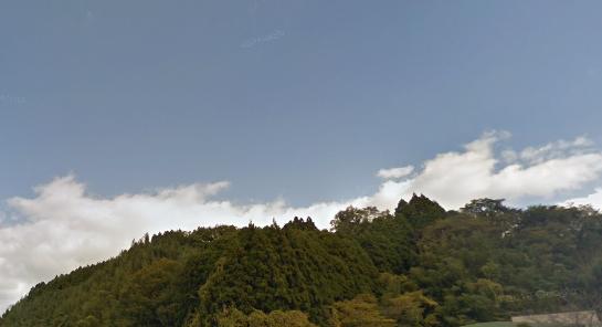 「せきすい斎苑」 熊本県玉名郡|玉名郡南関町にある火葬場