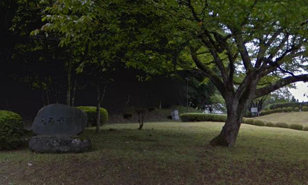 「しみず斎園」 岩手県北上市|北上市・花巻市の方が安価で利用できる公営の火葬場