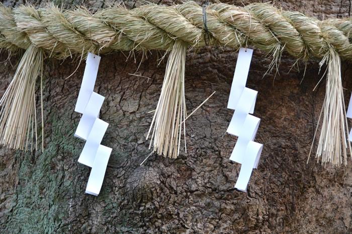神道の葬式の執り行いかたと費用相場|葬儀社の対応状況と頼み方を解説