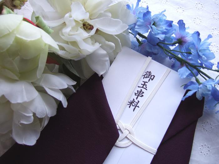 神道の葬式(神葬祭)の執り行い方と葬儀社への頼み方を解説