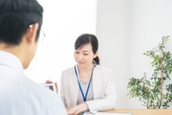 終活アドバイザーの資格取得方法と費用と年収の目安