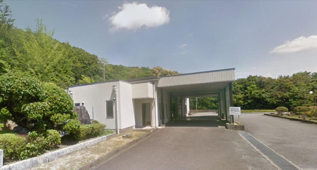 「田辺市斎場」 和歌山県田辺市 |バリアフリーやユニバーサルデザインに配慮されている公営の火葬場