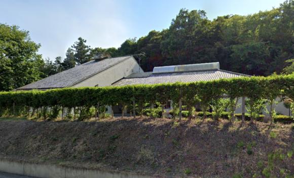 「栃木市斎場」栃木県栃木市 |栃木市民が経済的負担を軽減できる公営の火葬場