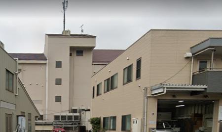 「戸田葬祭場」 東京都板橋区|株式会社戸田葬祭場が運営する民営の斎場