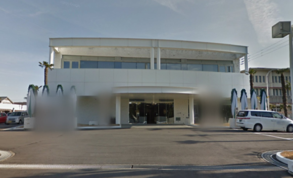 「徳島市立葬祭場」 徳島県徳島市|学生街や商業施設が近い徳島市公営の斎場