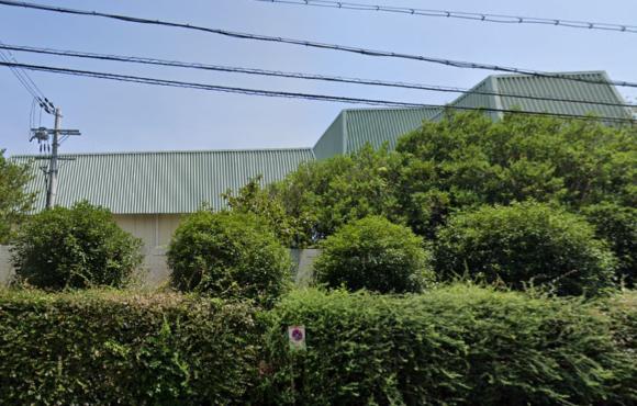 「豊中市立火葬場」 大阪府豊中市|公共交通機関でのアクセス良好な公営の火葬場