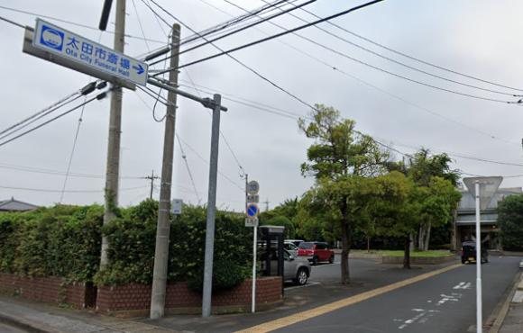 「土浦市営斎場」 茨城県土浦市|土浦市が運営するモダンなデザインの総合斎場
