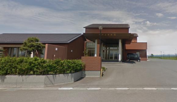 「つがる市斎場」 青森県つがる市|つがる市民が負担の少ない金額で利用できる公営の火葬場