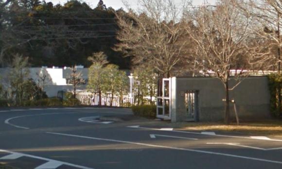 「つくばメモリアルホール」 茨城県つくば市|通夜から火葬、法要まで執り行える公営斎場