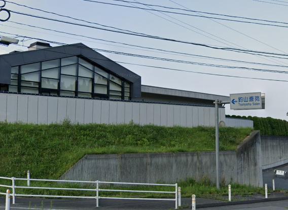 「釣山斎苑」 岩手県一関市|一関市・平泉町で構成された一関地区広域行政組合の公営の火葬場