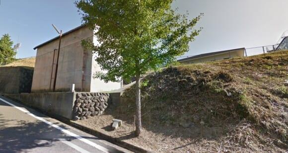 「つつじ苑」 兵庫県宍粟市|宍粟市が運営する公営の火葬場
