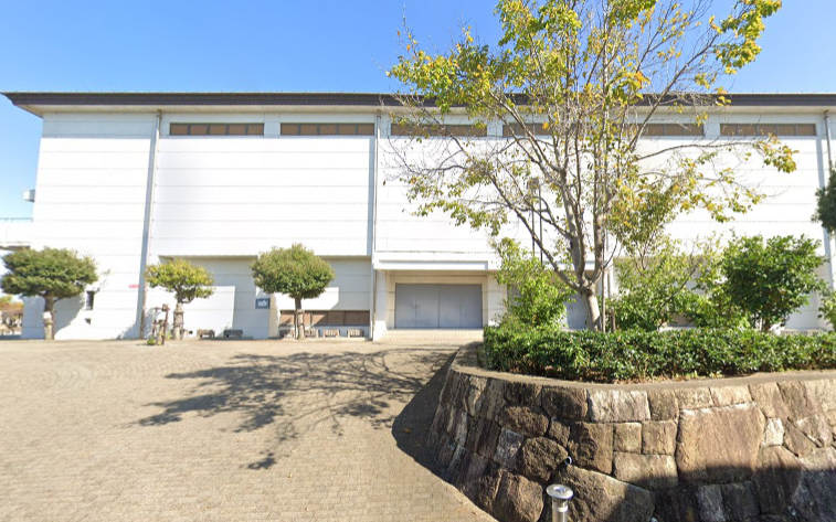 「和歌山市斎場」 和歌山県和歌山市|和歌山東公園に隣接した和歌山市の公営斎場