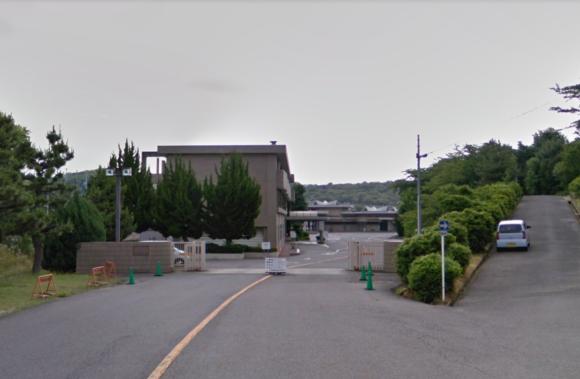 「八事霊園」 愛知県名古屋市|住宅・商業・大学・レジャーと全てを併せ持つ街を見渡せる公営墓地
