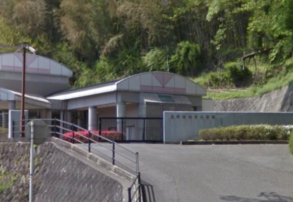 「八女市星野斎場」 福岡県八女市|八女市が運営する公営の火葬