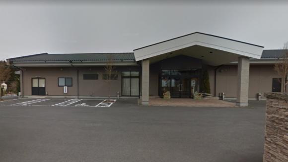 「やすらぎの里 おぎ斎場」 大分県竹田市|有限会社さとう葬儀社が運営する民営の斎場